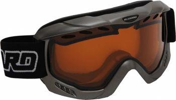 BLIZZARD Ski Goggles 911 DAV lyžařské brýle od 465 Kč • Zboží.cz a1739a6be82