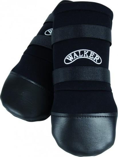 6bcbb3f7638 Trixie Walker boty neopren S 2 ks od 88 Kč • Zboží.cz