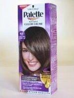 barva na vlasy PALETTE icc n3 středně hnědá f0b550f60ac