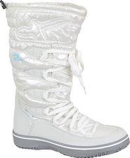 Dámská zimní obuv LOAP BETA HSL14160 BÍLÁ Velikost 36 ( 3 a87f9ea588