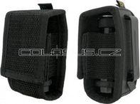 9f8005839 Teleskopické obušky Euro Security Products   Zboží.cz