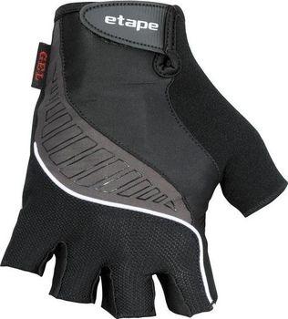ec6b25ddff3 ETAPE Pánské cyklistické rukavice Etape TOUR