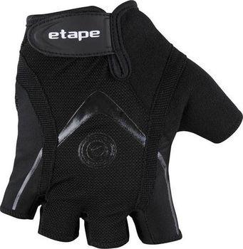e85f1b667eb ETAPE Pánské cyklistické rukavice Etape WINNER