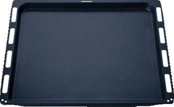 5528675dc0f Bosch HEZ 331011 od 989 Kč • Zboží.cz