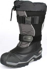 pánská zimní obuv OBUV BAFFIN SELKIRK 1eb87b0acda