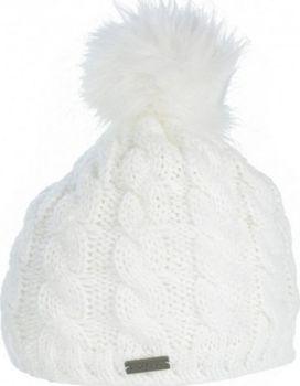 Dámská zimní čepice Relax RKH16B od 349 Kč • Zboží.cz ed1a680ce0