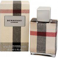 Inzeráty london - Kabáty a bundy bazar - Sbazar.cz 4f50162a43