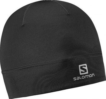 c76718f4f1b Salomon Active beanie