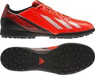 Turfy adidas • Zboží.cz 6b1d8c9e01