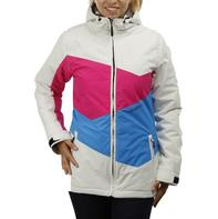 99e99097831 Dámská zimní bunda FUNSTORM RENA white S1 349 Kč - 1 349 Kčv 2 obchodech