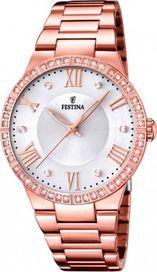 3e198941eae hodinky Festina Trend 16721 1