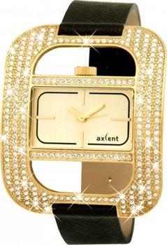 477eba6a521 Axcent of Scandinavia Eccentric X59988-736. Dámské módní hodinky ...
