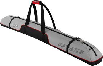 Arcore FIS-01-1P 170CM. Vak na jedny lyže ... a29c374cd25
