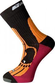 0fa0633128d pánské ponožky Merino ponožky