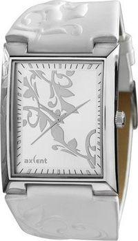 555455a94 Dámské náramkové hodinky Axcent of Scandinavia X5592R-237 z kolekce NEW:  SPIRIT. Pro značku Axcent pracují celosvětově uznávaní návrháři, kteří  získali po ...