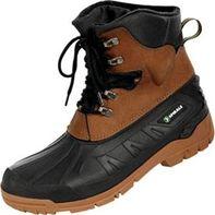 jezdecká obuv Termoboty Kodiak e72ba683d0