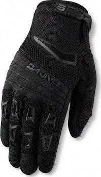 f3416af832a rukavice Dakine Cross-X black XL • Zboží.cz