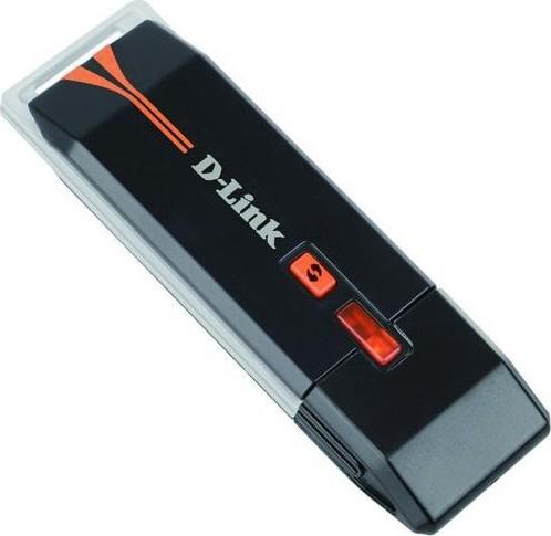 D-Link DWA-125 Wireless N 150 USB Adapter Realtek Drivers