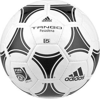 Adidas Tango Pasadena od 690 Kč • Zboží.cz 2f4c988d4c