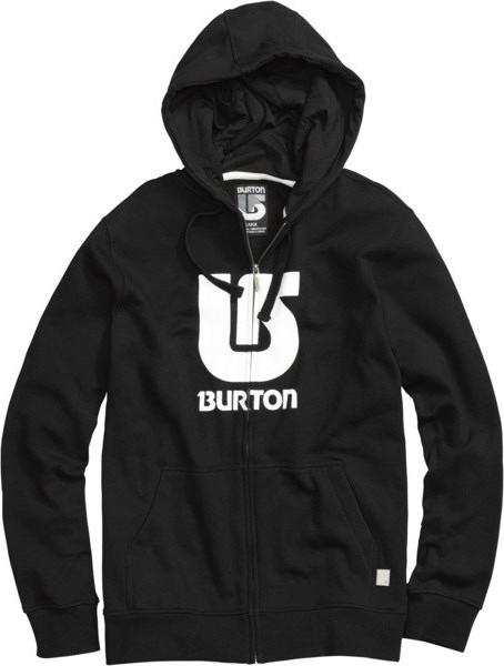 8b08b1069b7 Burton Logo Vertical Fz true black od 1 252 Kč • Zboží.cz
