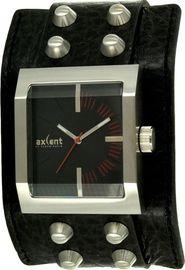 572f8d6cff6 Pánské hodinky Axcent of Scandinavia • Zboží.cz
