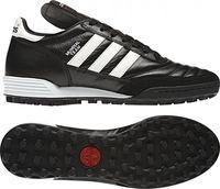 aac3b7e80d5 Adidas Mundial Team 019228 černá od 2 090 Kč • Zboží.cz