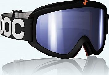brýle POC Iris X - oranžová od 4 190 Kč • Zboží.cz 0dda6d80e64