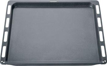 6b0e362460f Bosch HEZ 331070 smaltovaný • Zboží.cz