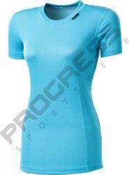 d0906bd19c3 Modré dámská trička Progress • Zboží.cz