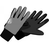 Nejlevnější inzeráty zimní rukavice - Sportovní potřeby pro zimní ... d7d900ca39
