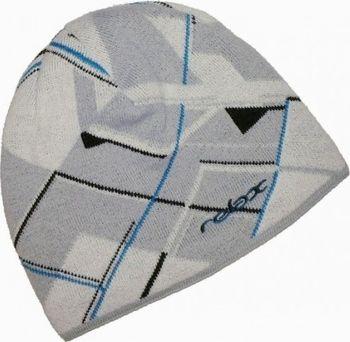 Pánská zimní čepice Relax RKH69A • Zboží.cz ef05f91413