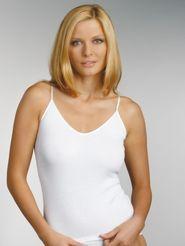 Spodní košilky a tílka • Zboží.cz 491b112ef4