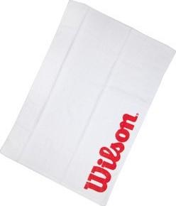 foto  Ručník Wilson Court Towel (75x50)