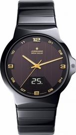 hodinky Junghans 018 1435.44 8b104439868