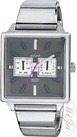 Společenské hodinky Axcent of Scandinavia • Zboží.cz ed11ebd0c90