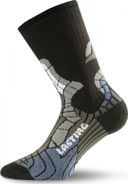 Lasting Termo ponožky SCI od 169 Kč • Zboží.cz 1454f201b0