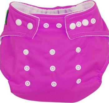 G-mini plenkové kalhotky UNI od 139 Kč • Zboží.cz 15cd8ba276