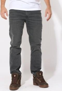 Kalhoty Levis Skate 511 Slim Fit feeble • Zboží.cz 3da9244bf7