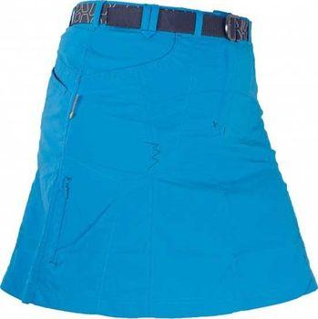 1fd52de5c1a Warmpeace  sukně Elen - caribic od 1 090 Kč • Zboží.cz