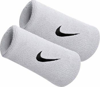 Nike SWOOSH WRISTBAND od 224 Kč • Zboží.cz 857a0eff0e