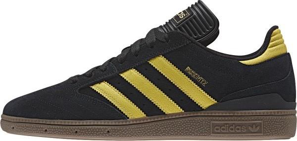 2319c1d2965 Adidas originals Busenitz černé od 2 399 Kč • Zboží.cz