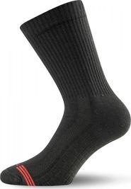pánské ponožky Lasting Bambusové ponožky TSR d058ea895c