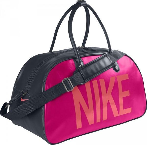 d01ef1d5d0 Nike HERITAGE AD SHOULDER CLUB