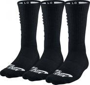 Pánské ponožky NIKE • Zboží.cz 144ba23fe6