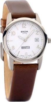 Boccia Titanium 3080-02 od 2 290 Kč • Zboží.cz bd16149d9a