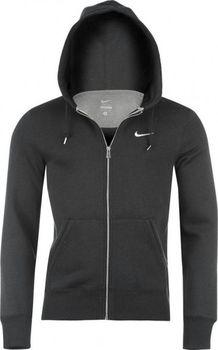 Nike Fundamentals Full Zip Hoody Mens Black od 1 724 Kč • Zboží.cz 5c592fde3f5