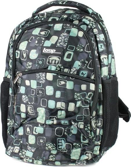Loap Simple Pack • Zboží.cz 13b8bd86c7