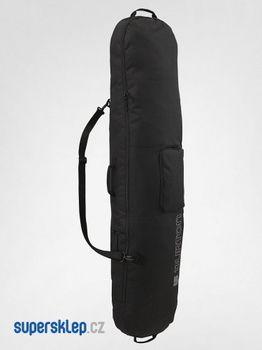c8ebacc746 Prostorný obal na snowboard Burton Board Sack slouží pro bezpečné přenášení  vašeho snowboardu