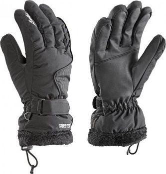 Leki SENSE GTX. Úžasné dámské lyžařské rukavice ... 51c340fc38