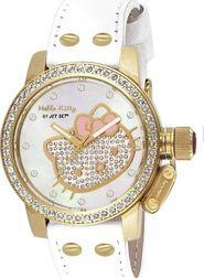 234a47f5751 hodinky Jet Set Hello Kitty JHK138-141